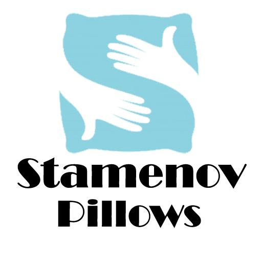 Възглавнички Стаменов